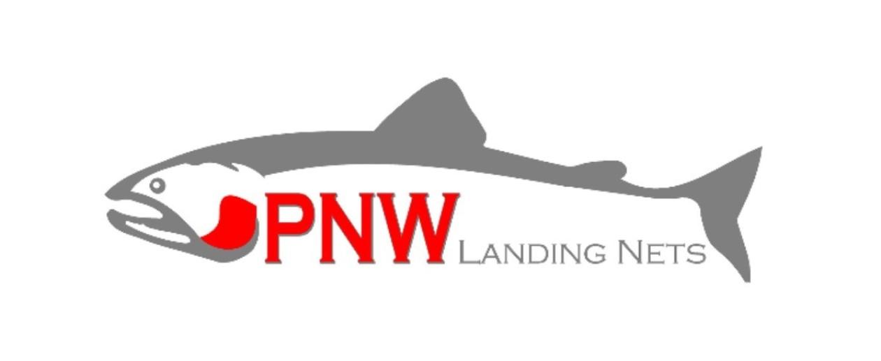 PNW Landing Nets